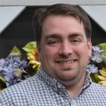 Michael Cole, Associate Editor