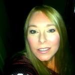 Kimberly Coghlan, Associate Editor