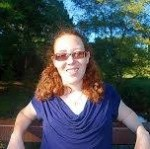 Melody Quinn, Associate Editor