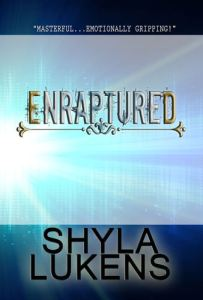 enraptured-by-shyla-lukens