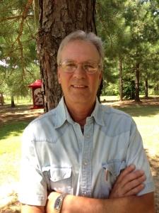 Kent Breazeale