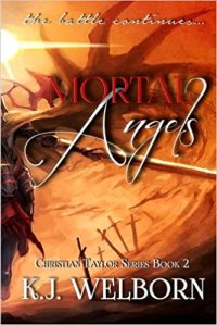 mortal-angels