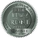 2013_RONE_Nominee_200