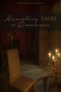 Haunting Tales of Romance