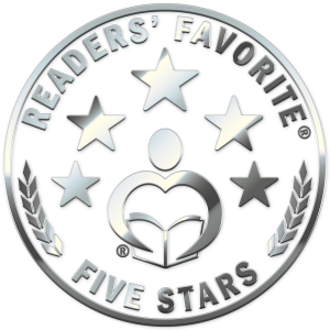 5star-shiny-hr_ReadersFavorite