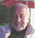 Paul Popp