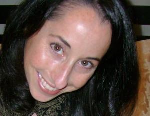 S. Jane Gari