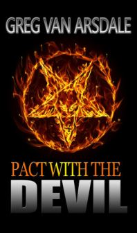 greg arsdale pact w devil