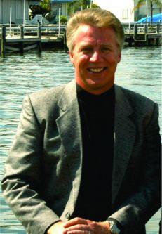 Greg Van Arsdale