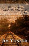 Southern Passage