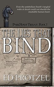 lies-that-bind