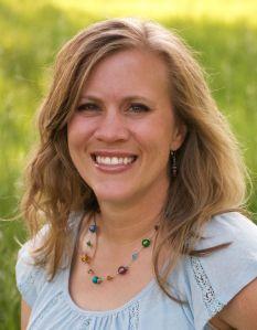 Victoria Kimble 1