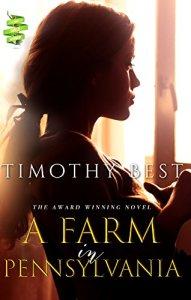 a-farm-in-pennsylvania