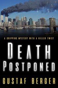 deathpostponed