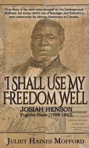 Josiah Henson_cover_5x8_Front