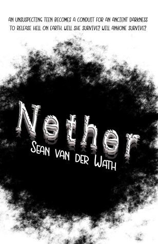 Nether_5x8_paperback cover_FRONT