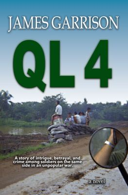 QL4_full print cover_6x9_FRONT