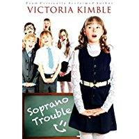 soprano-trouble