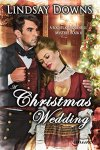 a-christmas-wedding