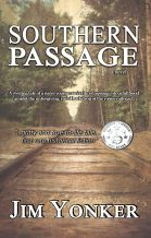southern-passage_cover-6x9_2016_new