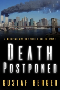 death-postponed_cover