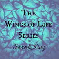 The wings of life