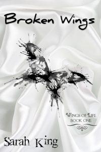 broken-wings-cover
