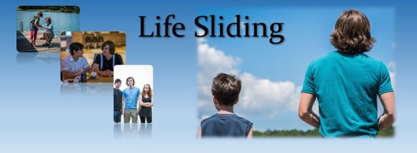 life-sliding-kickstarter