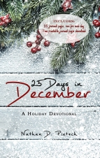 25 Days in December_5x8_paperback_FRONT