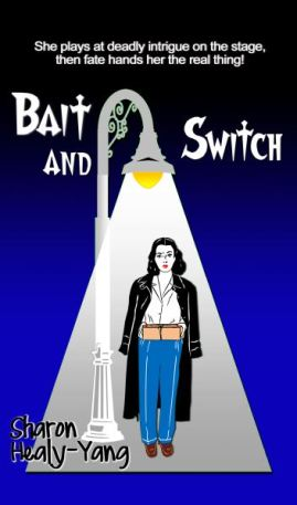 bait-and-switch_print6x9_front
