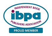 IBPA-Proud-Member-4