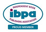 IBPA-Proud-Member-4