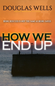 How We End Up_6x9_paperback_FRONT