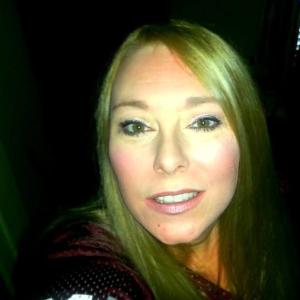 Kimberly editor
