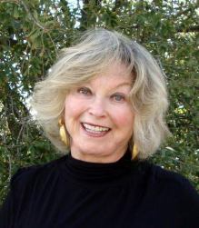 Linda Neilsen author