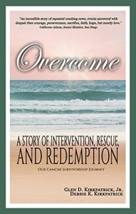 Overcome