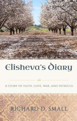Elisheva's Diary_6x9_paperback_FINAL_Front