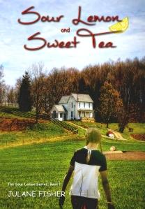 Sour Lemon and Sweet Tea_paperback_Final_03052018_FRONT