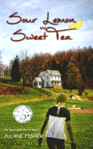 Sour Lemon and Sweet Tea_paperback_Final_FRONT