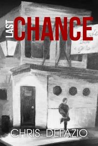 Last Chance_6x9_paperback_FRONT