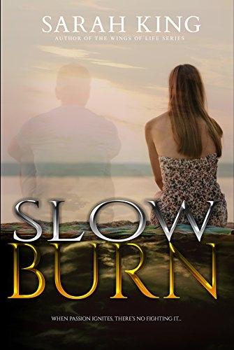 slow-burn-sarah-king-cover