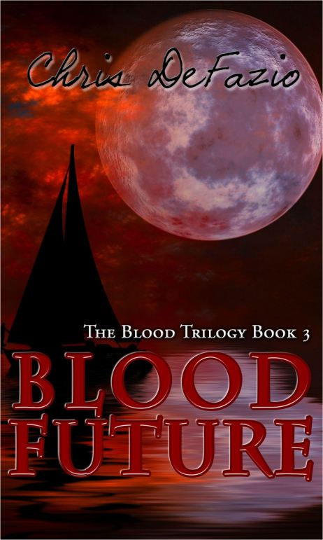 blood-future_print-cover_6x9_mockup_front_final