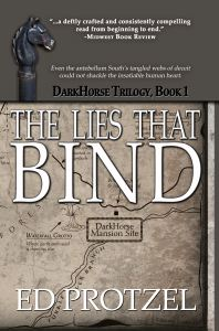 The Lies That Bind_print6x9_withreview_FRONT