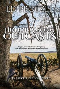Honor Among Outcasts