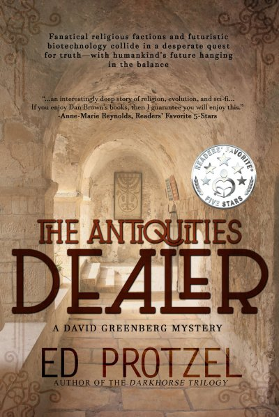 The+Antiquities+Dealer_6x9_paperback_FRONT