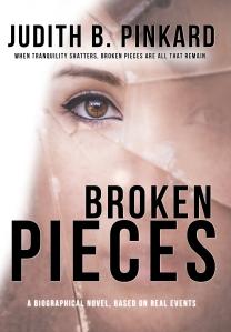 Broken Pieces_5x8_paperback_front_Final
