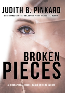 Broken Pieces_5x8_paperback_front_Final