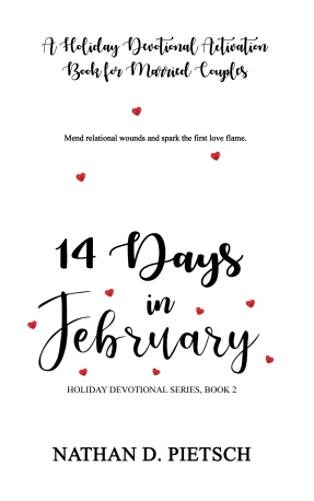 14 Days in February_5x8_paperback_FRONT
