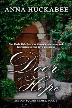 Door of Hope_6x9_paperback_FRONT