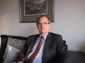 R. J. Cardullo 1